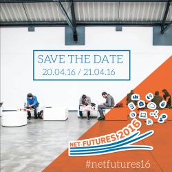 Net Futures 2016